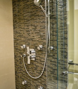 bathroom_tile